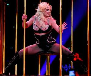 britney-spears_circus21