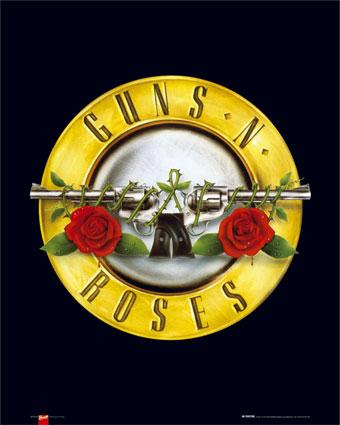 guns-n-roses-guns-n-roses-1192668