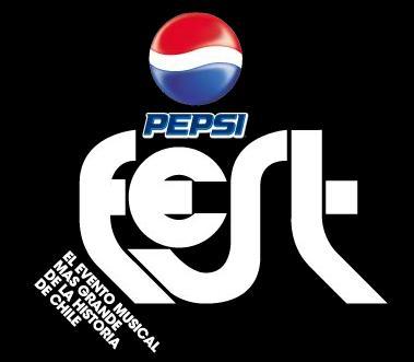 pepsi_fest